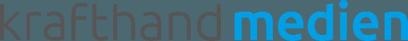 Krafthand Medien GmbH